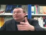 L'Europe Préalable au Nouvel Ordre Mondial _ Pierre Hillard 4/6