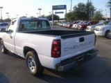 2006 Chevrolet Silverado 1500 for sale in Houston TX - Used Chevrolet by EveryCarListed.com