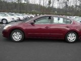 2010 Nissan Altima for sale in Stockbridge GA - Used Nissan by EveryCarListed.com