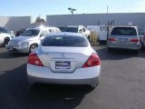 2008 Nissan Altima for sale in Las Vegas NV - Used Nissan by EveryCarListed.com
