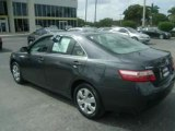 2009 Toyota Camry for sale in Sanford FL - Used Toyota by EveryCarListed.com