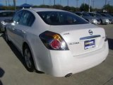 2008 Nissan Altima for sale in San Antonio TX - Used Nissan by EveryCarListed.com