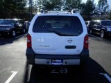 2010 Nissan Xterra for sale in Norcross GA - Used Nissan by EveryCarListed.com