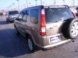 2005 Honda CR-V for sale in Naperville IL - Used Honda by EveryCarListed.com