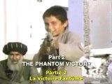 the phantom victory partie 2 Vostfr  (Baby it's Cold Outside partie 1 rejeté)
