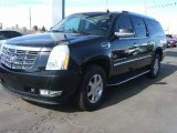 2008 Cadillac Escalade ESV for sale in Deming NM - Used Cadillac by EveryCarListed.com