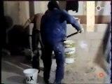 Comme les anges déchus de la planète Saint-Michel 8 - Vidéo Dailymotion