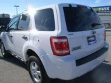 2009 Ford Escape for sale in Omaha NE - Used Ford by EveryCarListed.com