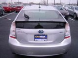 2010 Toyota Prius for sale in Naperville IL - Used Toyota by EveryCarListed.com