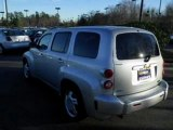 2010 Chevrolet HHR for sale in Raleigh NC - Used Chevrolet by EveryCarListed.com