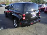 2008 Chevrolet HHR for sale in Raleigh NC - Used Chevrolet by EveryCarListed.com