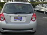 2010 Chevrolet Aveo for sale in Raleigh NC - Used Chevrolet by EveryCarListed.com