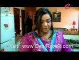 Shadi Ka Ladu - Kaki Nanhi Aur Muna Part 3