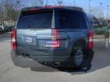 2009 Chevrolet Tahoe Hybrid for sale in Raleigh NC - Used Chevrolet by EveryCarListed.com