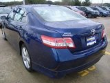 2010 Toyota Camry for sale in San Antonio TX - Used Toyota by EveryCarListed.com