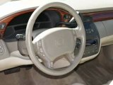 2005 Cadillac DeVille for sale in Houston TX - Used Cadillac by EveryCarListed.com