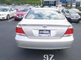 2005 Toyota Camry for sale in Lithia Springs GA - Used Toyota by EveryCarListed.com