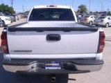 2006 Chevrolet Silverado 1500 for sale in Plano TX - Used Chevrolet by EveryCarListed.com