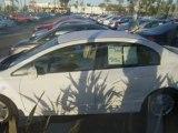 2008 Honda Civic Hybrid for sale in Duarte CA - Used Honda by EveryCarListed.com