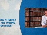 Banking Attorney Jobs In McCook NE