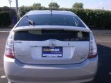 2008 Toyota Prius for sale in Knoxville TN - Used Toyota by EveryCarListed.com
