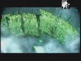 Découverte Final Fantasy XIII-2 (Xbox 360)
