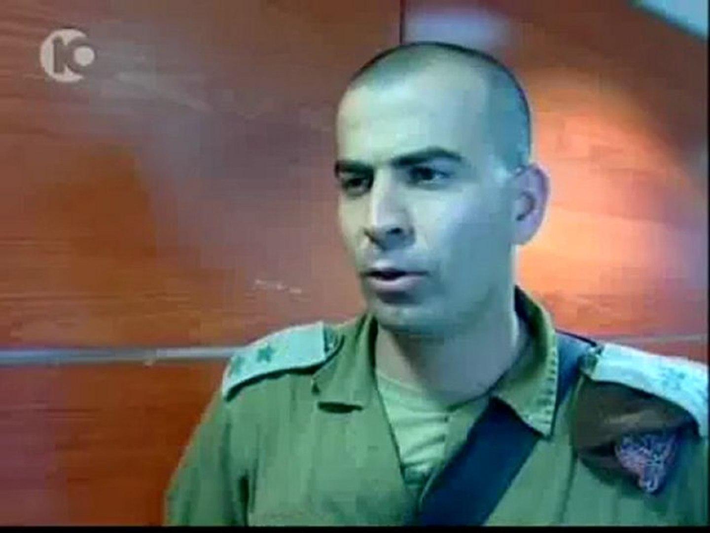 Accidente fatal en la frontera Israel-Líbano