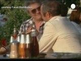 Mort de l'acteur américain Ben Gazzara
