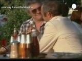 """Muere Ben Gazzara, uno de los últimos """"indomables"""" de..."""