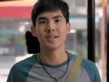 - Bird Thongchai - thai pop