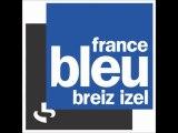 EUTHANASIE - EMISSION de RADIO : CORALIE  [www.abadennou.fr]