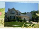 73645752Charles County Real Estate, Southern Maryland Homes For Sale by Baldus Real Estate