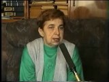 Moartea si viata lui NICHITA, evocate de sora sa, Mariana Stanescu