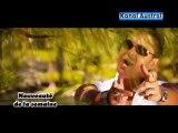 JEROME PAYET - Ma déesse, ma princesse (île de la Réunion) : Nouveauté sur Kanal Austral