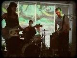 Messer Chups - Live - Vol.10