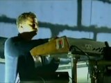 The Chemical Brothers - Block Rockin' Beats (Live)