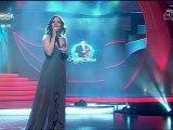 Szekeres Adrien - Olyan mint te SUB: GB (DunaWorld Mága Show 2012-02-04)