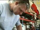 [NatGeo] Experimentos Insólitos 03 - Cómo fabricar un cohete