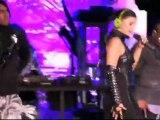 Black Eyed Peas - My Humps Live