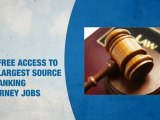 Banking Attorney Jobs In Plymouth MN