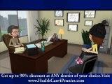 Lake Oswego Implant Dentist, Discount 50-90% Implant Dentures Portland, Tualatin OR Dental Implant
