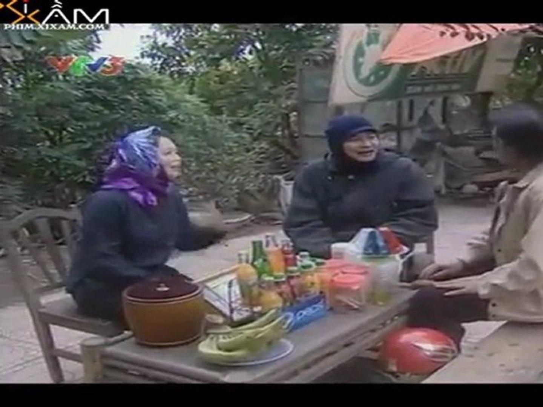 Thu gian cuoi tuan - Tieu pham hai - 2012.02.04