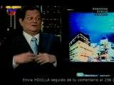 (VIDEO) La hojilla del día miércoles, 01.02 2012 3/4