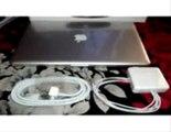 Apple MacBook Pro MC721LL/A 15.4-Inch Laptop Review | Apple MacBook Pro MC721LL/A 15.4-Inch Unboxing