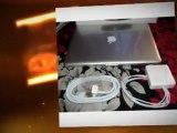 Apple MacBook Pro MC721LL/A 15.4-Inch Laptop Unboxing | Apple MacBook Pro MC721LL/A 15.4-Inch For Sale
