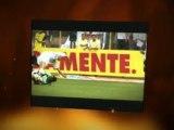 stream live football - Gremio v Internacional Live Tv - Brazilian Football On Tv
