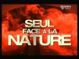Seul Face à la Nature 1x04 Les Alpes Fr [Man Vs Wild]