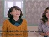 Tiara 笑顔のキミが好きだから with YUKA from moumoon [pv]