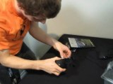 Corsair M90 Gaming Mouse Unboxing & First Look Linus Tech Tips