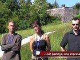 Retour sur les Nuits Grésyliennes avec OMAGH & Celtic Alpes